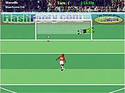 penaltyfever[1].jpg